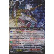 BT16/S07EN Brawler, Big Bang Knuckle Dragon SP