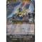 BT16/L01EN Light Source Seeker, Alfred Exiv Legion Rare (LR)