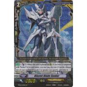 BT16/L04EN Blaster Blade Seeker Legion Rare (LR)