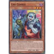 SECE-FR040 Uni-Zombie Commune