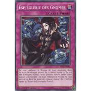 SECE-FR081 Espièglerie des Gnomes Commune