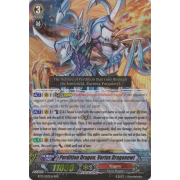 BT17/003EN Perdition Dragon, Vortex Dragonewt Triple Rare (RRR)