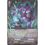 BT17/038EN Energyraizer Rare (R)