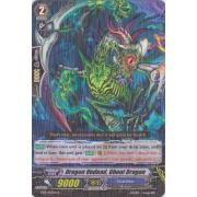 BT17/053EN Dragon Undead, Ghoul Dragon Rare (R)