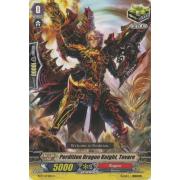 BT17/074EN Perdition Dragon Knight, Tovare Commune (C)