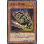 GLD3-EN013 Goblin Zombie Commune