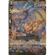 BT17/L04EN Perdition Dragon, Whirlwind Dragon Legion Rare (LR)