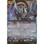 BT17/L05EN Star-vader, Blaster Joker Legion Rare (LR)