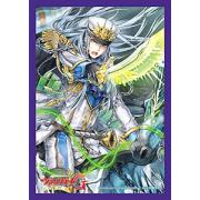 Protèges cartes Cardfight Vanguard G Vol.140 Transcendent of Storms Savas