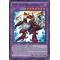 SECE-EN045 Rune-Eyes Pendulum Dragon Ultra Rare