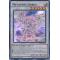 SECE-EN049 Metaphys Horus Ultra Rare