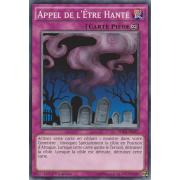SDHS-FR037 Appel de l'Être Hanté Commune