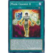 SDHS-EN019 Mask Change II Commune