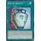 SDHS-EN034 Pot of Duality Commune