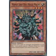THSF-FR033 Manju des Dix Mille Mains Super Rare