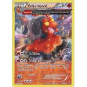 XY5_24/160 Volcaropod Rare