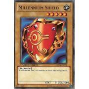 GLD4-EN001 Millennium Shield Commune