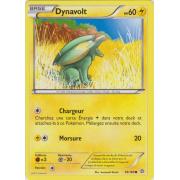 XY5_59/160 Dynavolt Commune