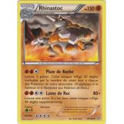 XY5_76/160 Rhinastoc Rare