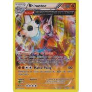 XY5_77/160 Rhinastoc Holo Rare