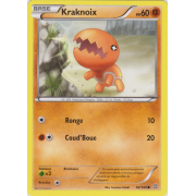 XY5_82/160 Kraknoix Commune
