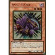 GLD4-EN011 Spirit Reaper Gold Rare