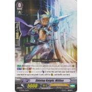 G-TD02/014EN Shining Knight, Millius Commune (C)