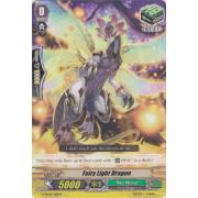 G-TD03/018EN Fairy Light Dragon Commune (C)