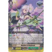 G-TD03/019EN Maiden of Daybreak Commune (C)