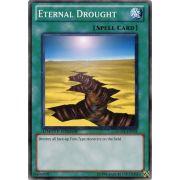 GLD4-EN033 Eternal Drought Commune