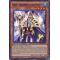 THSF-EN011 Great Sorcerer of the Nekroz Super Rare