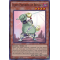 THSF-EN037 Djinn Presider of Rituals Super Rare