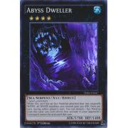 THSF-EN047 Abyss Dweller Super Rare