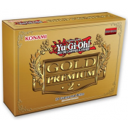 Pack Gold Premium 2