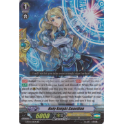 G-BT01/011EN Holy Knight Guardian Double Rare (RR)
