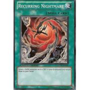GLD4-EN041 Recurring Nightmare Commune