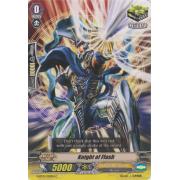 G-BT01/050EN Knight of Flash Commune (C)