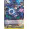 G-BT01/065EN Nebula Witch, Nono Commune (C)
