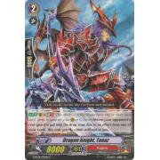 G-BT01/071EN Dragon Knight, Tanaz Commune (C)