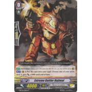 G-BT01/091EN Extreme Battler Hajimal Commune (C)