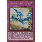 PGL2-FR020 Étincelles Bis Poussière d'Étoile Gold Secret Rare