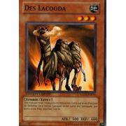 GLD1-FR010 Des Lacooda Commune