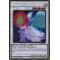 PGL2-EN043 Armades, Keeper of Boundaries Gold Rare