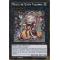 PGL2-EN045 Madolche Queen Tiaramisu Gold Rare