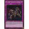 PGL2-EN064 Chain Disappearance Gold Rare