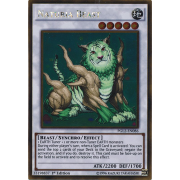 PGL2-EN086 Naturia Beast Gold Rare
