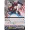 G-EB01/029EN Dimensional Robo, Daishoot Commune (C)