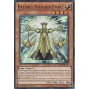WSUP-FR019 Balance Séraphin Étoile Super Rare