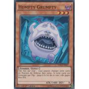 WSUP-FR037 Humpty Grumpty Super Rare