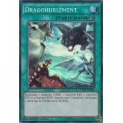 WSUP-FR038 Dragohurlement Super Rare